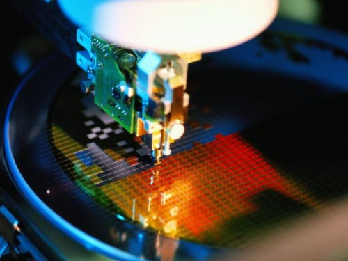 The Senate just agreed $52 billion to boost US chip making. It's going to take a lot more | ZDNet
