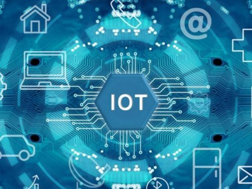Brazil launches fund to invest in Internet of Things startups | ZDNet
