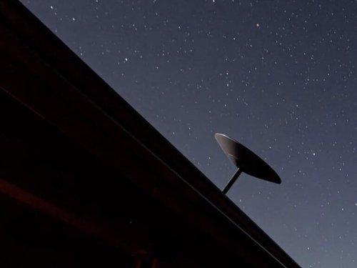Starlink: Elon Musk's satellite internet explained   ZDNet
