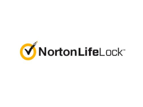 NortonLifeLock fiscal Q4 tops expectations, sees double-digit long-term revenue growth | ZDNet