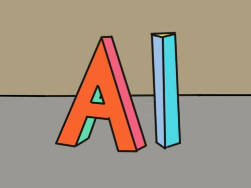 AI in sixty seconds | ZDNet