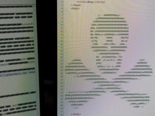 Bitdefender releases universal decryptor for REvil/Sodinokibi victims hit before July 13 | ZDNet
