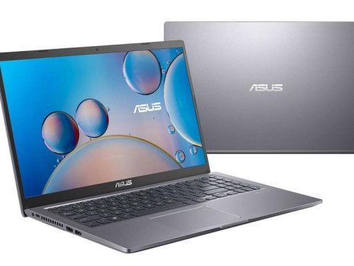 Asus VivoBook M515UA brings AMD Ryzen 7 5700U processor to $649 laptop | ZDNet