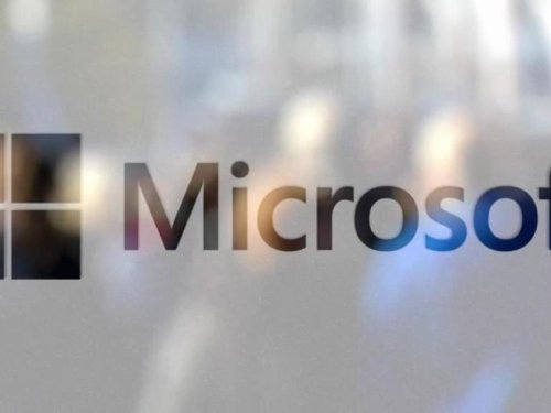Microsoft did some research. Now it's angry about what it found | ZDNet