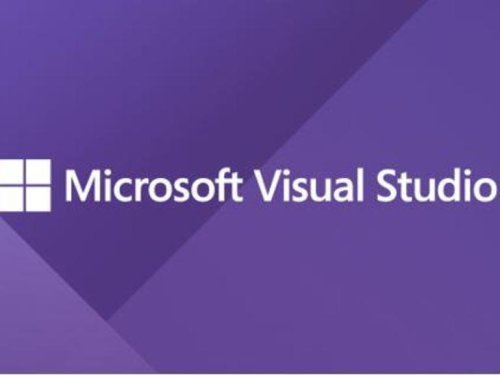 Microsoft's Visual Studio 2022 is moving to 64-bit | ZDNet