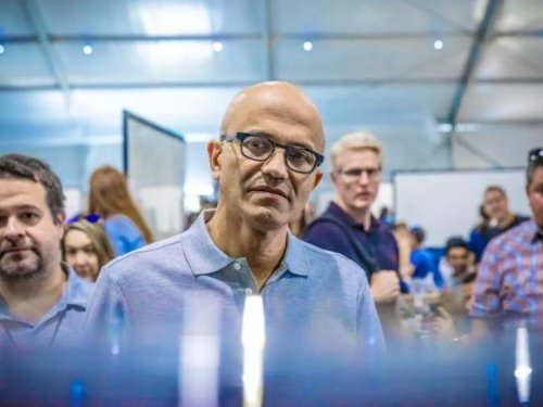 Nadella's acquisitions: How Nuance stacks up | ZDNet