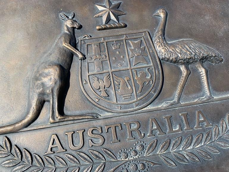 All the tech within the 2021 Australian Budget | ZDNet