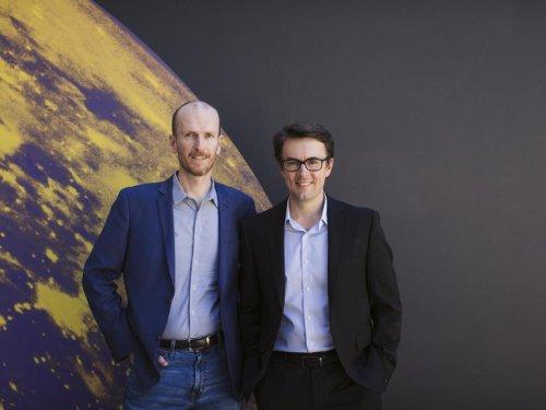 Satellite IoT startup Myriota raises AU$28m in Series B funding round