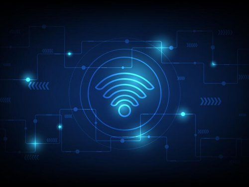 How to get cheap internet service with no phone line | ZDNet