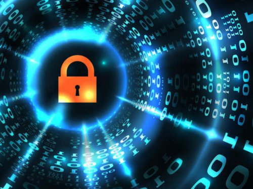 Google rolls out a unified security vulnerability schema for open-source software | ZDNet