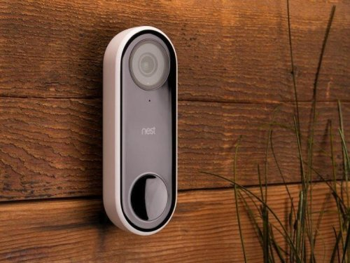 Best video doorbell 2021: Ring isn't your only option | ZDNet