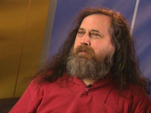 Richard Stallman resigns from Free Software Foundation after defending Jeffrey Epstein behavior | ZDNet