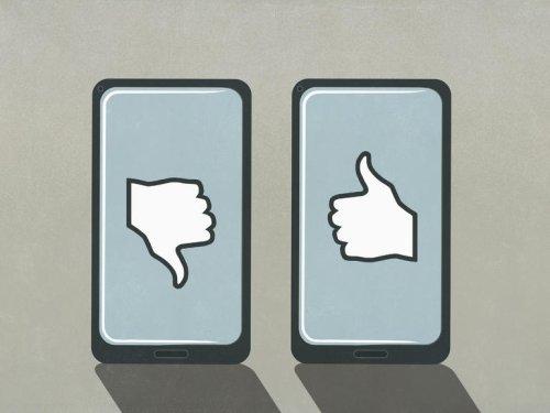 Facebook threatens to make iOS users pay. Please do it, Mr. Zuckerberg   ZDNet