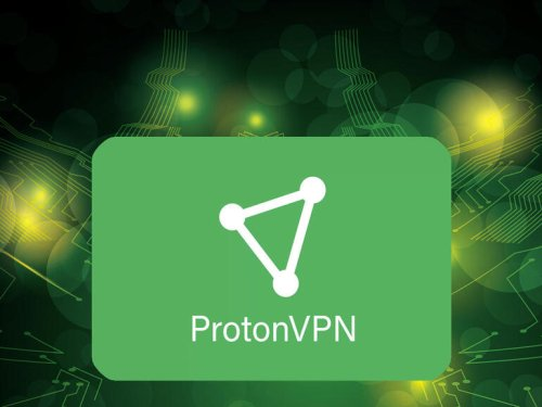 ProtonVPN gets serious speed boost with VPN Accelerator | ZDNet