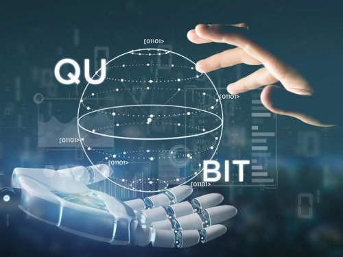 A buyer's guide to quantum as a service: Qubits for hire | ZDNet