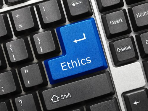 AI ethics: How Salesforce is helping developers build products with ethical use and privacy in mind | ZDNet