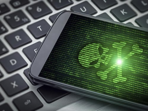 Android security: Six more apps containing Joker malware removed from the Google Play Store | ZDNet