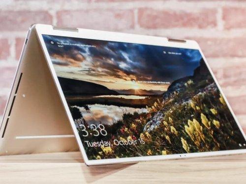 Best 2-in-1 laptop 2021: Top hybrid notebooks | ZDNet