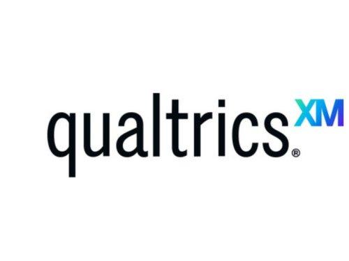 SAP, Qualtrics embed employee sentiment, analytics into Concur Travel, Concur Expense