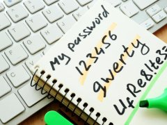 Discover security researcher