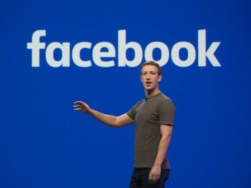 Facebook moving 1.5 billion users away from GDPR protection | ZDNet