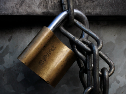 A deep dive into the operations of the LockBit ransomware group | ZDNet