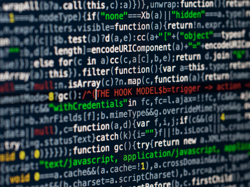 Codecov to retire the Bash script responsible for supply chain attack wave | ZDNet
