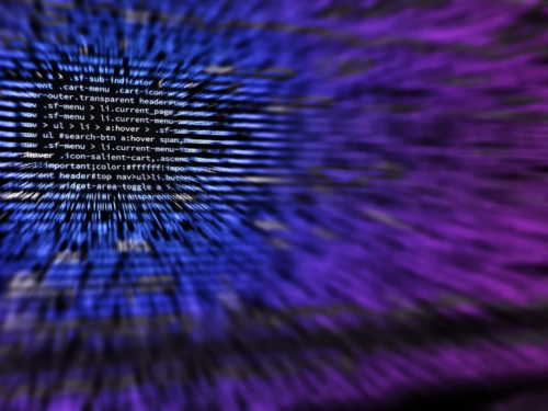 Rapid7 source code, alert data accessed in Codecov supply chain attack | ZDNet
