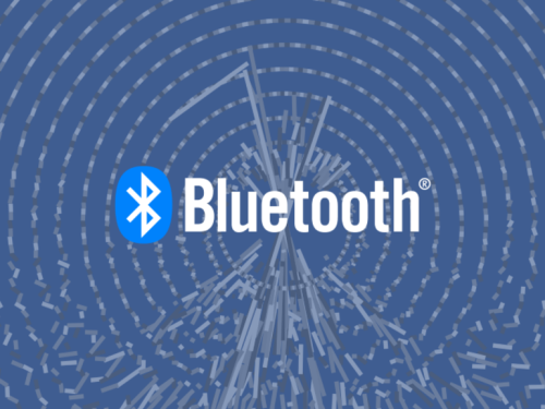Billions of devices vulnerable to new 'BLESA' Bluetooth security flaw   ZDNet