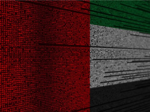 Black Hat: This is how a naive NSA staffer helped build an offensive UAE security branch