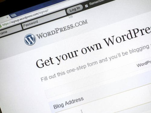 WordPress could treat Google FloC as a security issue | ZDNet