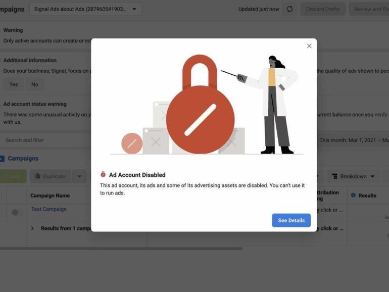 Alexa / Google Assistant / Amazon / HomePod / Social Media Platforms  - cover