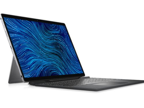Dell Latitude 7320 Detachable review: A worthy Surface Pro alternative Review | ZDNet