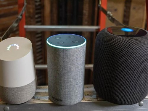 Linux Foundation partners with Microsoft and Target to create standards for voice technology | ZDNet