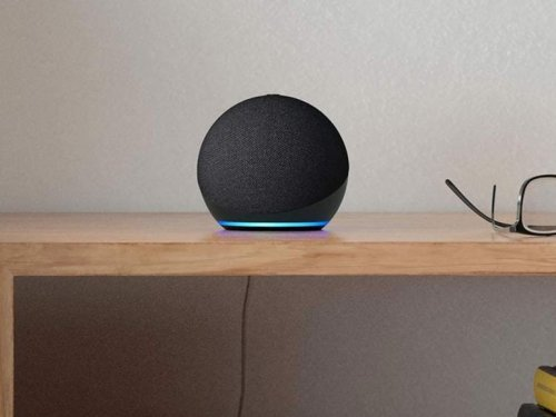 Amazon is holding an event on Sept. 28: New Echo devices, more hardware likely on tap | ZDNet