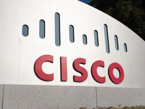 Cisco releases security fixes for critical VPN, router vulnerabilities | ZDNet