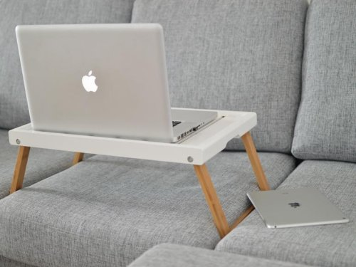 One Apple platform in 2021: The year iPad and Mac begin to converge | ZDNet