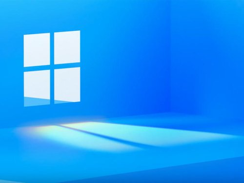 Windows 11: A glorified theme pack we can all live with | ZDNet