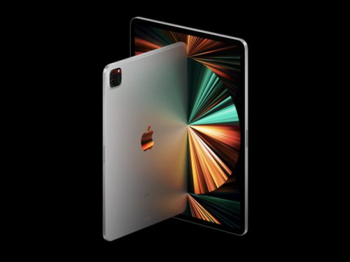 New iPads: What we want vs. what we need vs. what we ordered | ZDNet