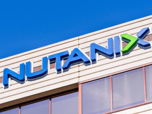 Nutanix announces new features for Cloud Platform | ZDNet