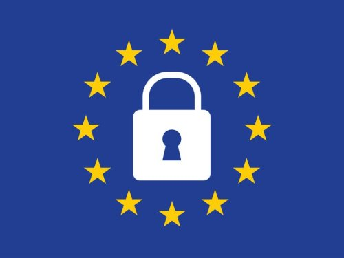 GDPR compliance: For many companies, it might be time to panic | ZDNet