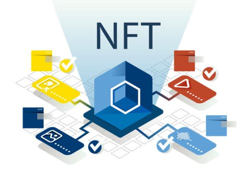 Learn all about crypto trading and NFTs in 11 hours of self-paced training for just $30   ZDNet
