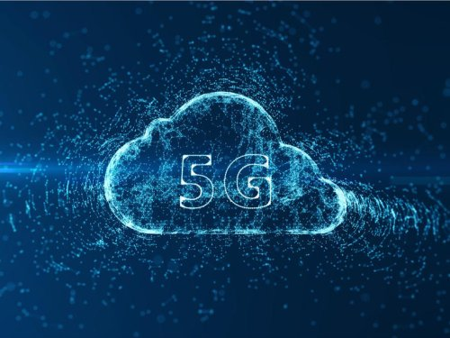 Samsung to supply open RAN and 5G solutions to Vodafone UK | ZDNet