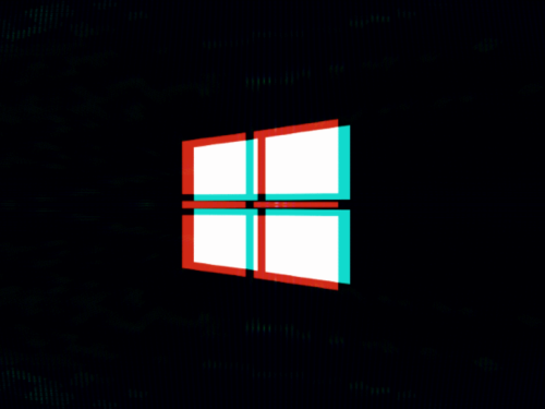 Microsoft releases emergency security updates for Windows and Visual Studio   ZDNet