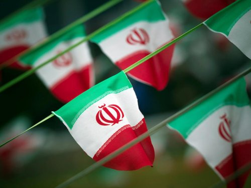 Hackers used never-before-seen wiper in recent attack on Iranian train system: report | ZDNet