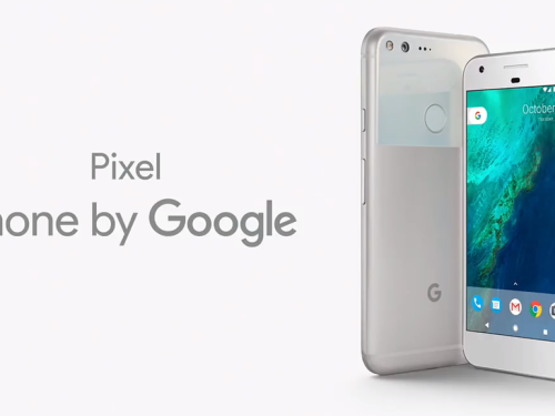 Updates: One good reason to skip buying a new Google Pixel from Verizon | ZDNet