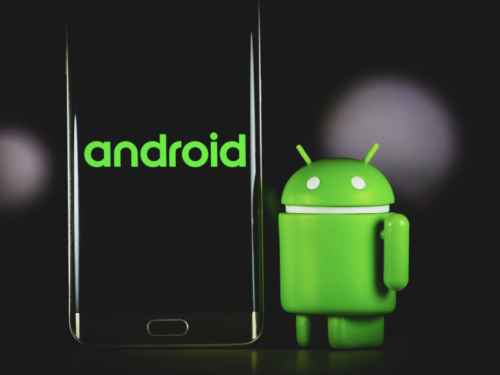 Malicious apps on Google Play dropped banking Trojans on user devices | ZDNet