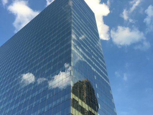 Cloud 'sticker shock' explored: We're spending way too much
