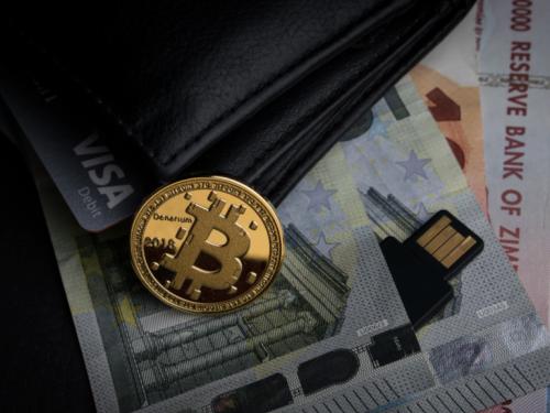 Washington State educational organizations targeted in cryptojacking spree | ZDNet