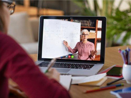Best website for free education 2021: Learn online | ZDNet